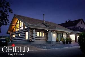 Abstand Haus Grundstücksgrenze Baden Württemberg : ofield log homes ein ofield haus in baden w rttemberg ~ Articles-book.com Haus und Dekorationen