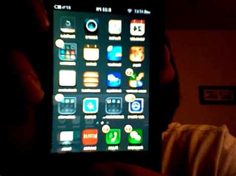 iphone wont play 1 28 mb free wont play after jailbreak mp3 mp3
