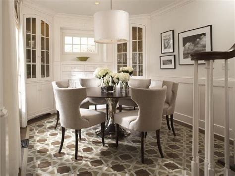 collection   person  dining tables