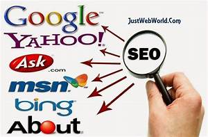 Top 10 Best Search Engines In the World (2018)