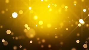 Blurred Lights Background Stock Footage Video - Shutterstock