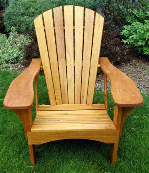 World Market Adirondack Chair Covers by Custom Chairs Fabulous Custom Upholstered Chairs Arm