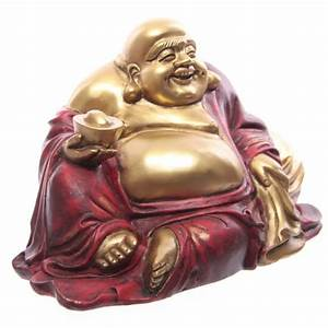 Signification Des 6 Bouddhas : bouddha et le feng shui ~ Melissatoandfro.com Idées de Décoration