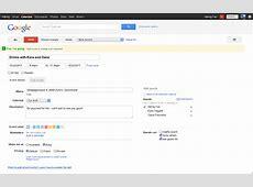 Google CalendarOffline Scheduler for Windows 2016