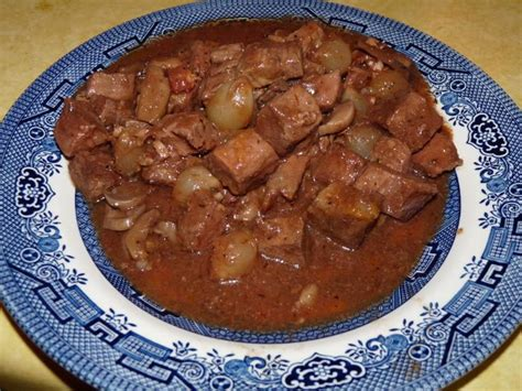 1000 images about crock pot cooking on chicken and dumplings beef and beef bourguignon