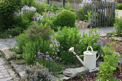 Schönsten Gärten by Ein Garten F 252 R Die Seele Callwey Gartenratgeber