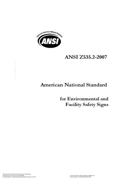 ANSI-Z535-2-2002-safey-signs[1]   Safety   Business