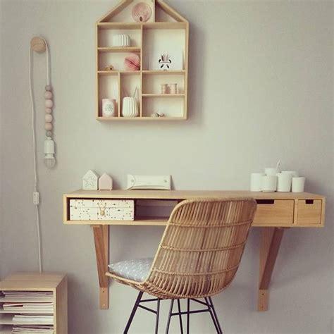 coin bureau petit espace 25 best meuble de bureau ideas on meuble