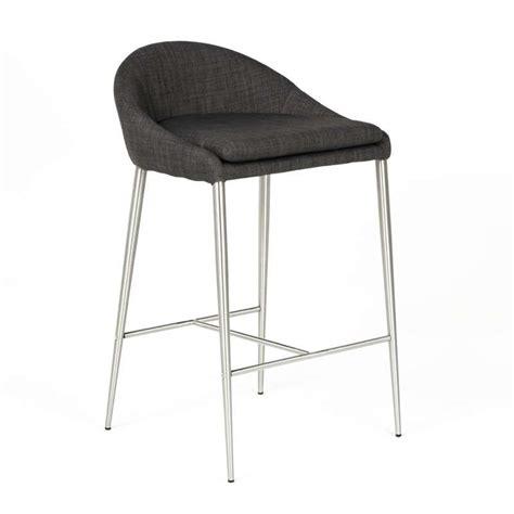 planificateur de cuisine ikea ophrey com chaise cuisine hauteur assise 50 cm