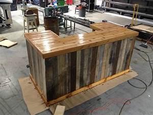 Best 25+ Wood bars ideas on Pinterest Diy bar, Man cave
