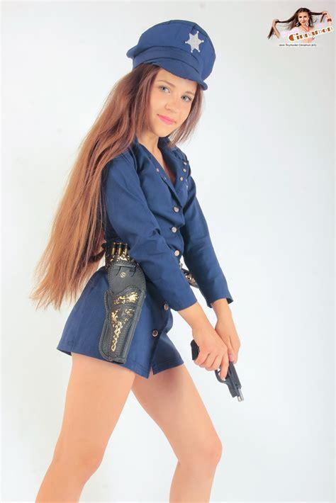 Ams Cutie Model Set Hot Girl Hd Wallpaper