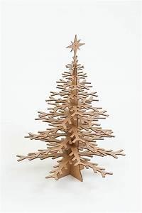Arbol Navidad De Carton Top Arbol De Navidad Con Cartnwmv