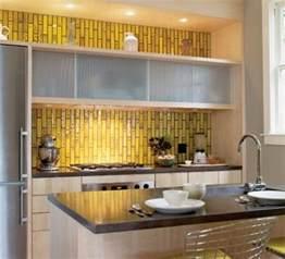modern kitchen tile ideas kitchen wall ideas afreakatheart