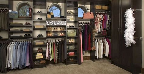 Direct Closet by Closets Direct Walk In Closet Design Nj Custom Closets Nj
