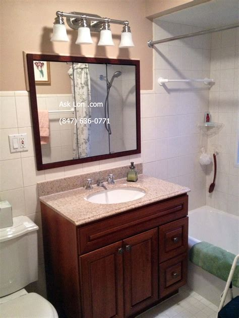interior beautiful lowes mirrors  home accessories
