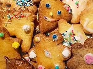 Plätzchen Ohne Backen Weihnachten : oma ingrids quarkb llchen kochen backen genie en ~ Orissabook.com Haus und Dekorationen