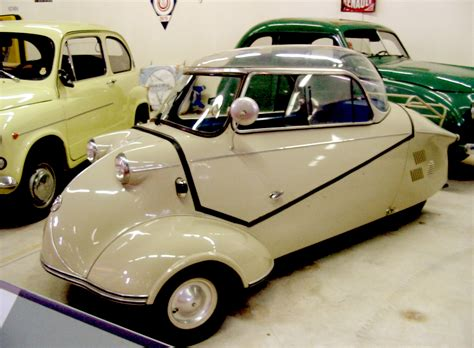File:1955 Messerschmitt KR200.jpg - Wikipedia
