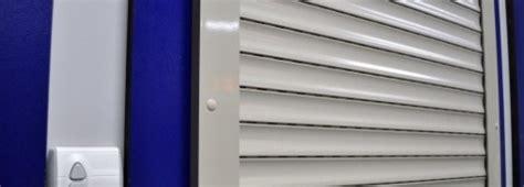 Persiane Elettriche - tapparelle elettriche suggerimenti e costi edilnet