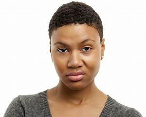 Angry Black Woman   www.pixshark.com - Images Galleries ...