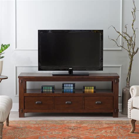 furniture stunning tv stands  flat screens  living