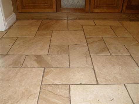 floor design marble flooring modern house