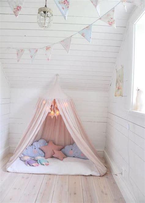himmel für kuschelecke best 25 playroom ideas on bedroom room and room