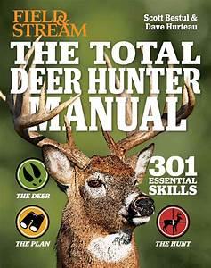 From Field  U0026 Stream Magazines Deer