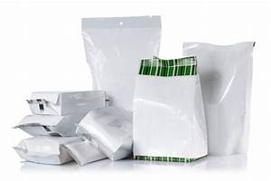 The Advantages And Disadvantages Of Plastic Packaging