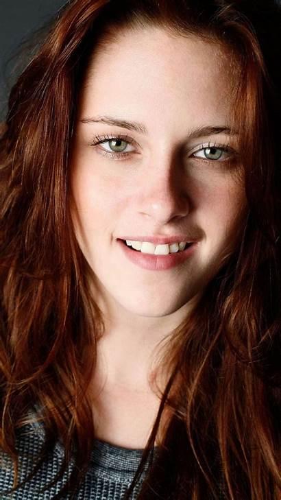 Kristen Stewart Wallpapers Iphone Celebrity Celebrities Mobile
