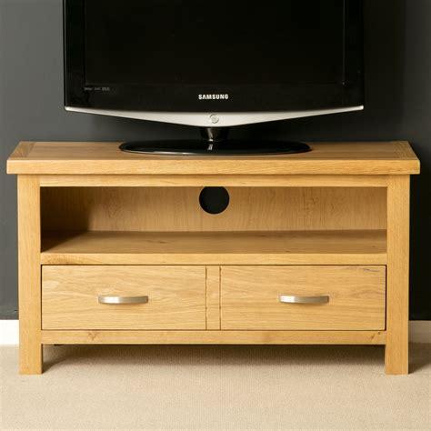 modern tv cabinets uk london oak tv stand modern light oak tv unit solid