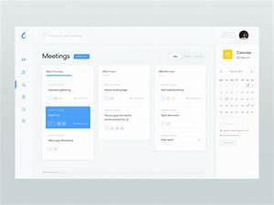 Pop Chart Map Collect Ui Daily Inspiration Collected From Daily Ui