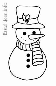 Basteln Winter Vorlagen : basteln mit holz bastelvorlagen weihnachten und winter holidays oo ~ Watch28wear.com Haus und Dekorationen