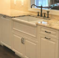 sinks extraordinary elkay e granite sink