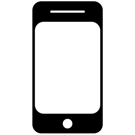 phone icon missing sar myths coquitlam search and rescue