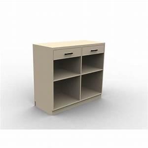 Minibar Für Wohnzimmer : minibar f r wohnzimmer oder aufenthalt ~ Orissabook.com Haus und Dekorationen