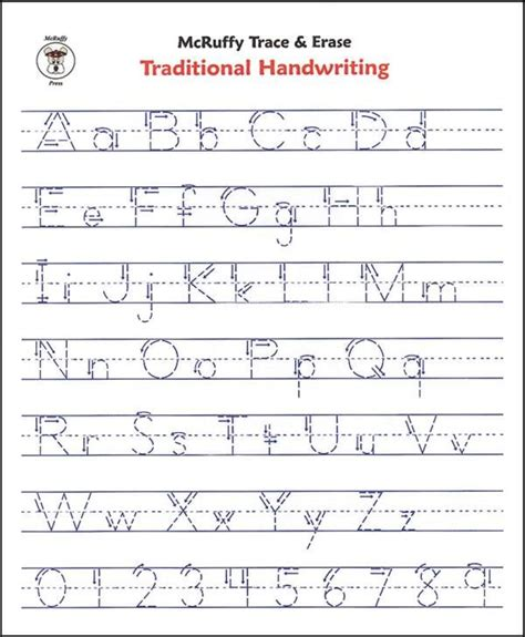 free printable alphabet writing worksheets for 918 | 2c69892f9b08b970ea327734ebed751e