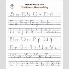 Free Printable Alphabet Writing Worksheets For Kindergarten #1  Stuff  Alphabet Writing