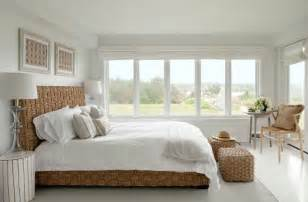 resort home design interior interior design files
