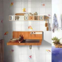 small space storage ideas bathroom interior design gallery small bathroom storage ideas