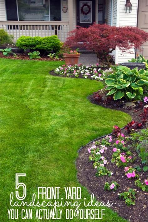 easy flower beds for beginners 17 best ideas about front yard walkway on pinterest yard landscaping driveway landscaping and