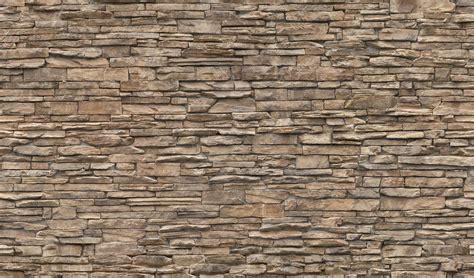 brickgroutless  background texture brick