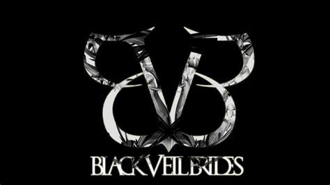 Pierce The Veil Desktop Wallpaper Black Veil Brides Logo Cliparts Co