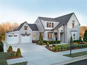 Homee Smart Home : hgtv smart home 2016 giveaway sweepstakes winzily ~ Lizthompson.info Haus und Dekorationen