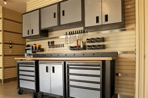 Garage Organizers : Garage Dangers You May Have Overlooked