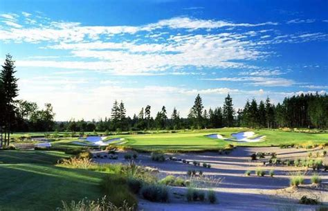 golf washington national course nike auburn seattle club camps university sim junior event chapter 26th tournament charity annual courses mcsweeney