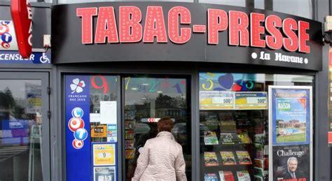 bureau de tabac pontarlier montauban quatre malfrats braquent le tabac et s 39 enfuient