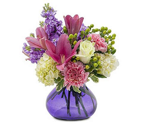 hugs for in elk grove il berthold s floral