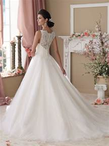 wedding dreses david tutera wedding dresses 114273 isobel