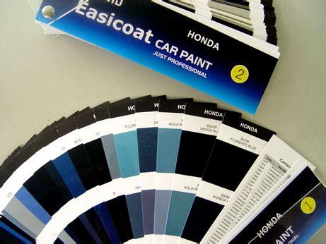 yatu color tools yatu advanced materials co ltd