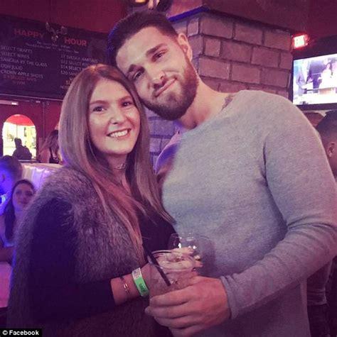 woman introduces felon boyfriend   father daily